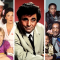Le SERIE TV anni '80 ( Vol. 2) -